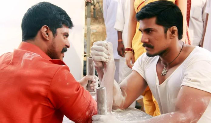 Taleem Marathi Movie Review