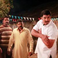 Taleem Marathi Movie Still Photos