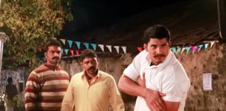 Taleem Marathi Movie Still Photos