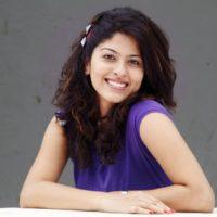 Abhidnya Bhave