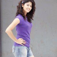 Abhidnya Bhave HD Photos