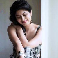 Abhidnya Bhave Marathi Actress