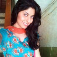Abhidnya Bhave Marathi Actress HD Photos