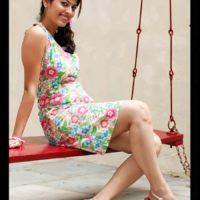 Abhidnya Bhave unseen Photos