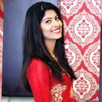 Actress Abhidnya Bhave Photos