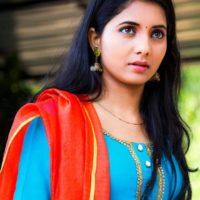 Kahe Diya Pardes Serial Actress Gauri