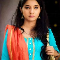 Kahe Diya Pardes Serial Actress Photos