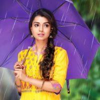 Mayuri Deshmukh Khulata Kali Khulena Zee Marathi Serial Actress