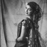 Mayuri Deshmukh Marathi Actress