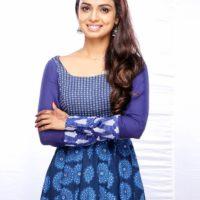 Mayuri Deshmukh Marathi Serial Actress