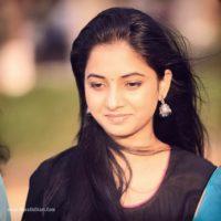 Sayali Sanjeev Marathi Actress Images