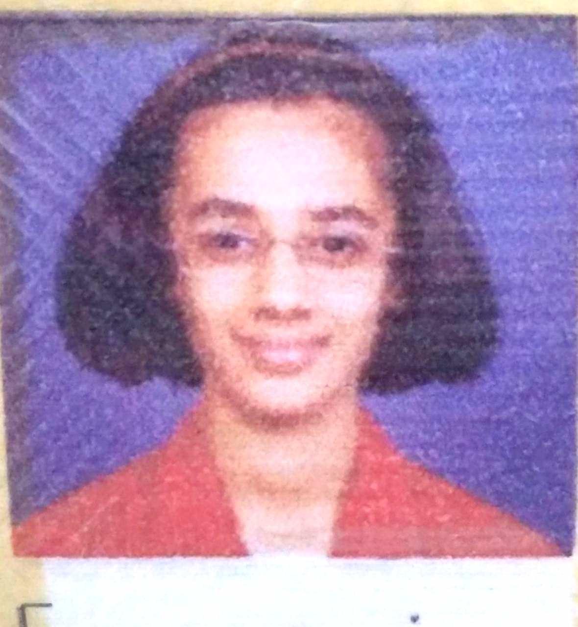 Childhood Photos Of Marathi Celebrities Actors Actress