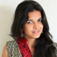 Marathi Actress Mitali Mayekar Photos
