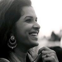 Mitali Mayekar Images