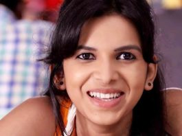 Mitali Mayekar Marathi Actress Photos Wiki