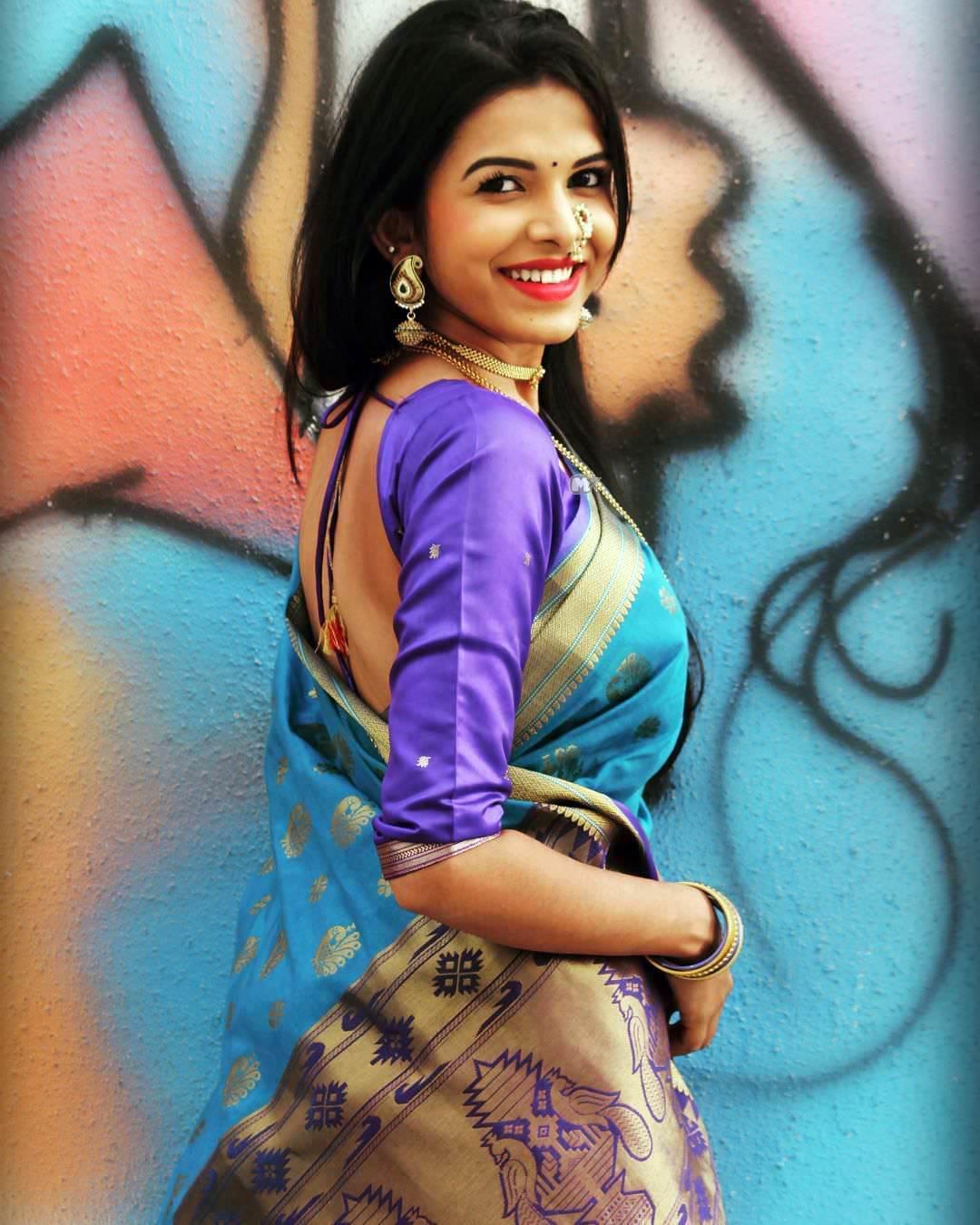 Musakaan Serial on Star Bharat - Wiki, Story, Timings