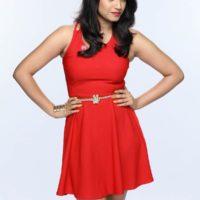 Rasika Sunil - Dhabadgavkar - Shanaya - Mazya Navryachi Bayko Serial Actress