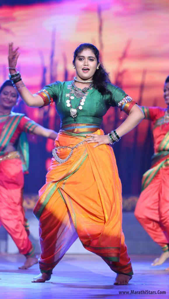 Rinku Rajguru Unseen Photos