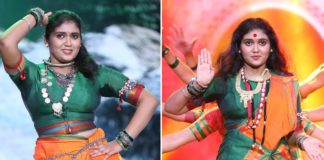 Rinku Rajguru to perform on the stage for UMZ Awards