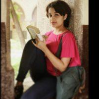 Shivani Rangole Photos