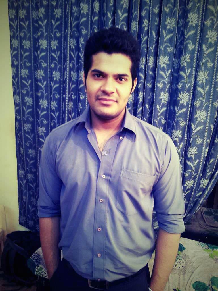 tyselfher • Blog Archive • Radha hi bawari zee marathi new