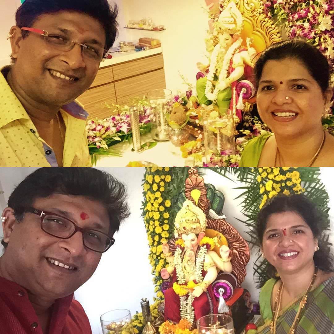 festival ganesh chaturthi in marathi Ganesh chaturthi is the biggest festival of maharashtra celebrated with greatest pomp and show in mumbai and all over maharashtra with tall ganesha idols.