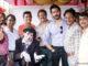 Muhurt shot for Marathi Movie Charlie is Back