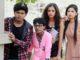 Premsankat Marathi Movie Still photos