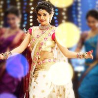 Rasika Sunil Marathi Actress HD Wallpapers