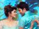 Sanskruti Balgude & Aniket Vishwasrao - Yad Lagla Zee talkies