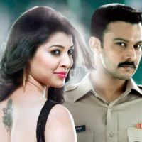 100 Days- The New Thriller On Zee Marathi!