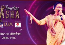 A Tribute to Asha Bhosale -Timeless Asha on Zee Talkies