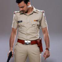 Adinath Kothare - 100 Days Zee Marathi Serial Actor