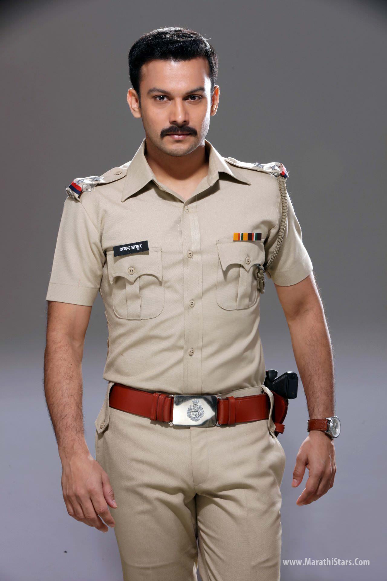 100 Days Zee Marathi Serial Cast Photos Images Tejaswini