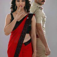 Ajay & Rani - 100 Days Zee Marathi Serial Actor Actress