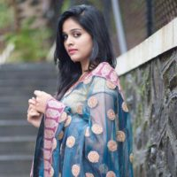 Akshaya Deodhar Marathi Actress Photos