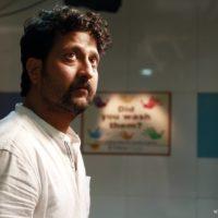 Jitendra Joshi Ventilator Marathi Movie Photo