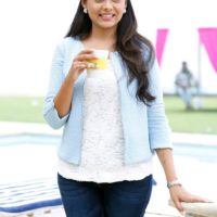 Prarthana Behare - Fugay Stills