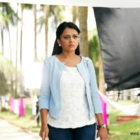 Prarthana Behare Fugay marathi Movie Still Photos