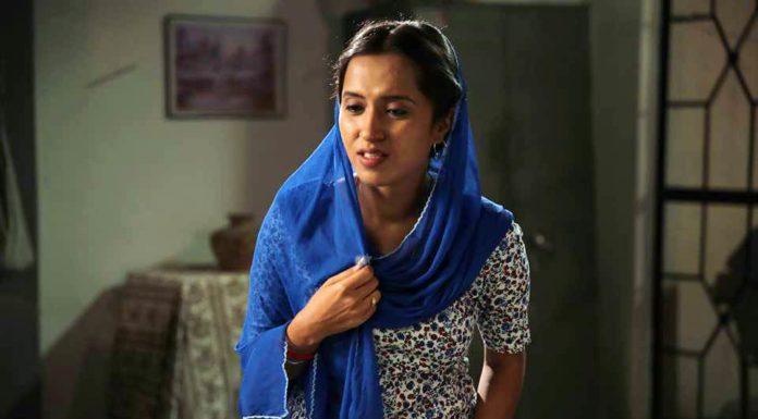 Halal Fame Pritam Kagne's Big Bollywood Ticket! 31st October