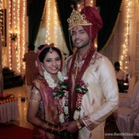 Shiv & Gauri Marriage