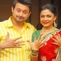 Swapnil Joshi & Prarthana Behare - Fugay Movie