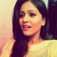 Tujhyat Jeev Rangala actress Anjali Photos