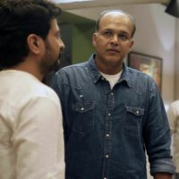 Ventilator Marathi Movie Still Photos