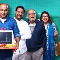 Ventilator Movie Produced by Priyanka Chopra