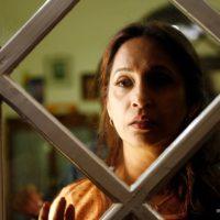 Ashvini Bhave Manjha Marathi Movie Stills