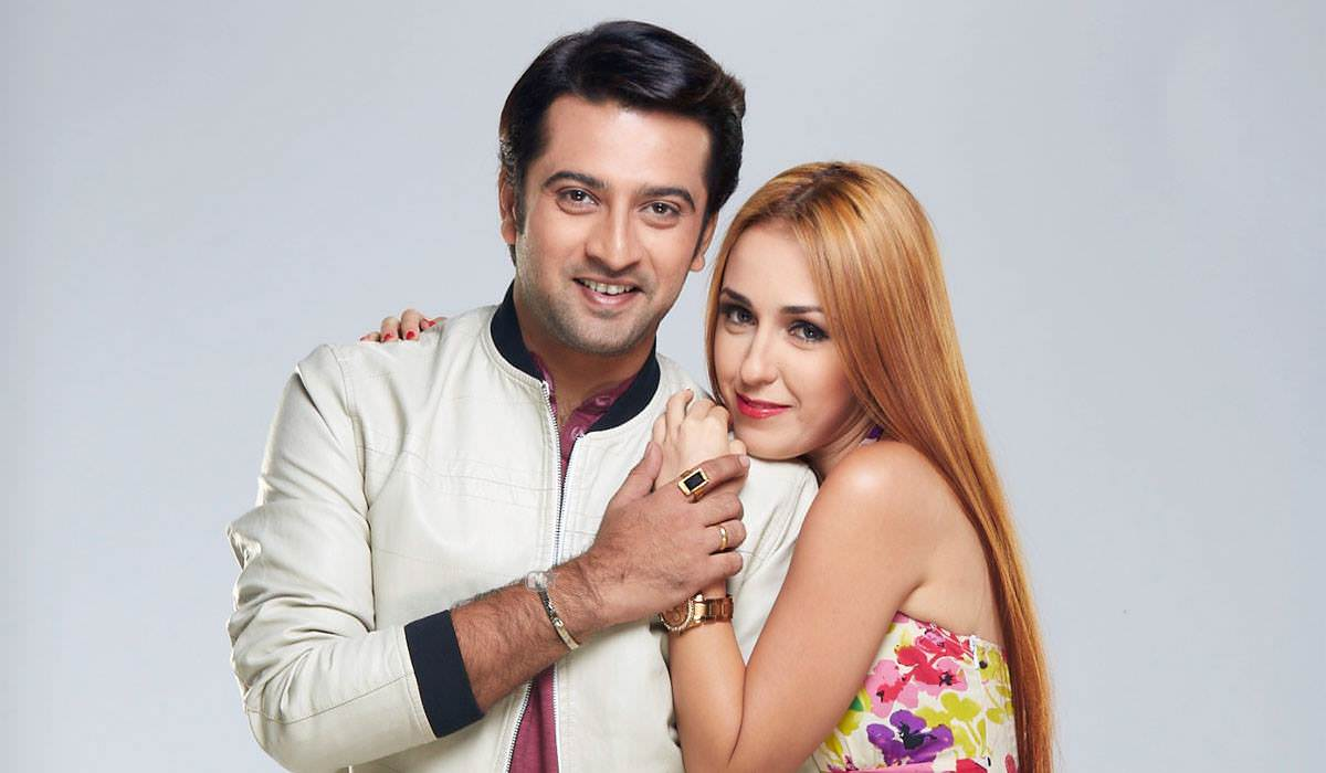 colors-marathis-chahool-features-a-russian-girl-in-the-lead-role
