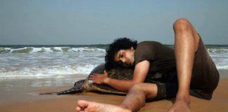 Kaasav Marathi Movie Still Photos