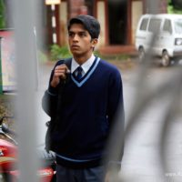 Rohit Phalke