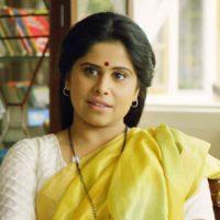 Sai Tamhankar - Vazandar Marathi Movie Photos
